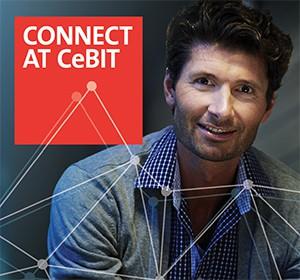 <span>CeBIT Australia</span><i>→</i>