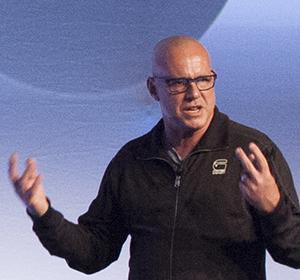 Richard Sauerman