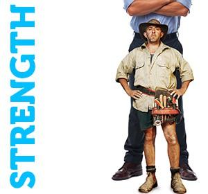 <span>Steadfast Insurance</span><i>→</i>