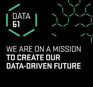 <span>Data61</span><i>→</i>