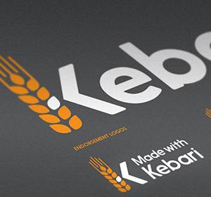 <span>Kebari</span><i>→</i>
